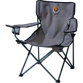 Grand Canyon Director Chaise pliante, grey
